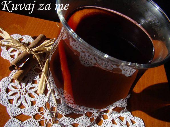 Kuvano vino (1)_1