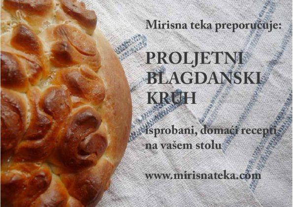 mirisna_teka_blagdanski_kruh