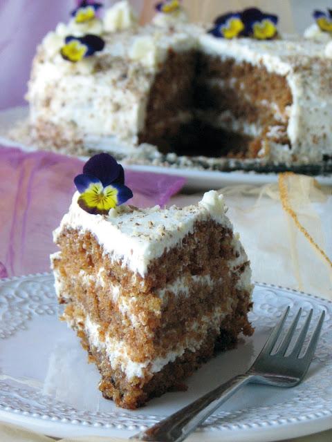 torta odmrve3