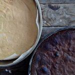 Slavljeničke torte: čokoladna fantazija i raskošna kokos torta