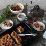 Stelin kolač (Gleigewicht)