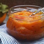 Marmelada od muškatne (butternut) tikve i naranče